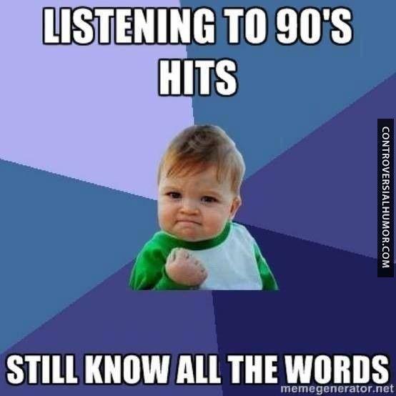 90's - http://controversialhumor.com/90s/ #90s
