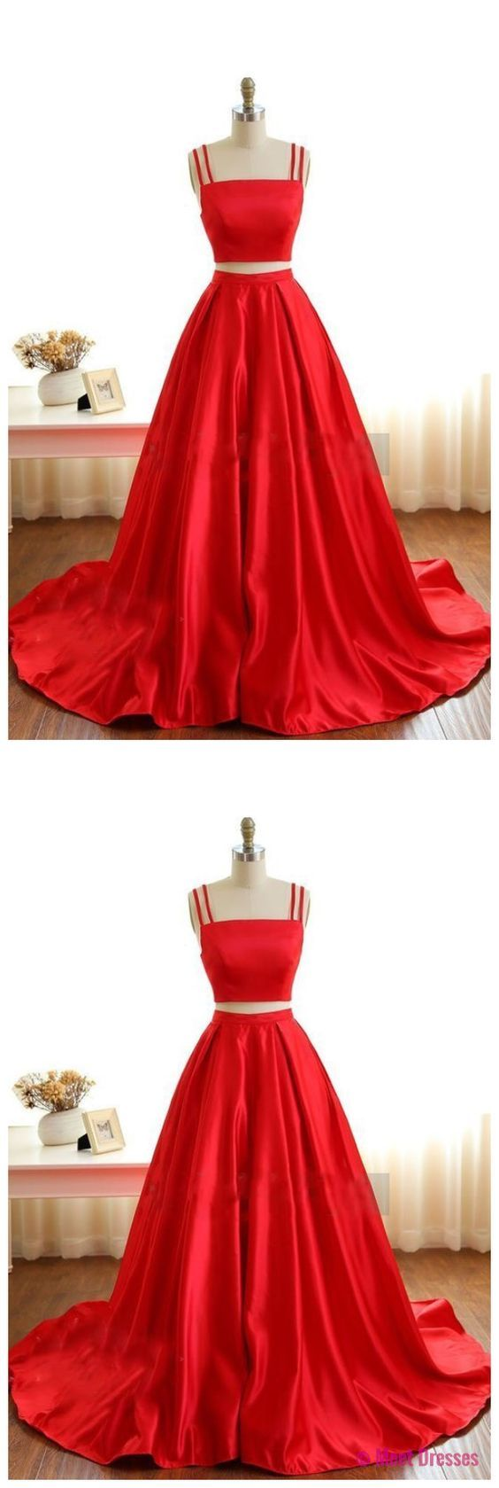 best prom dresses images on pinterest