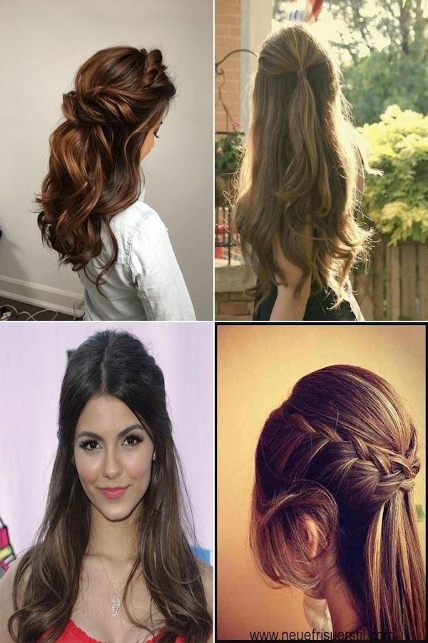 Hairstyles For Open Straight Hair I Want To Straighten My Hair New Short Hairstyles In 2020 Hair Styles Straight Hairstyles New Short Hairstyles