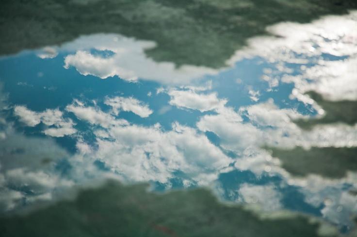 Charles Schiller Photography: Schiller Photography, Favorite Photos, Cloud