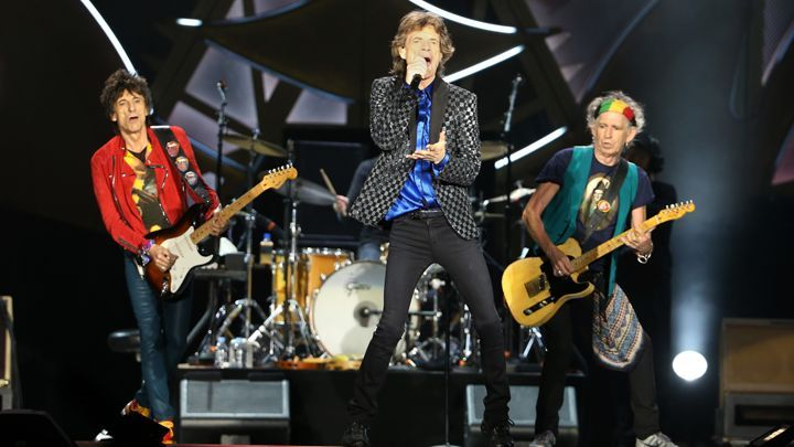http://www.rollingstone.com/music/news/rolling-stones-plan-summer-tour-sticky-fingers-reissue-20150331?page=2