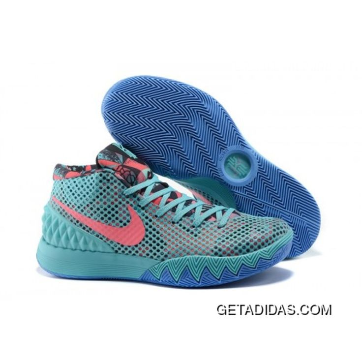 https://www.getadidas.com/nike-kyrie-1-womens-shoes-christmas-basketball-shoes-online.html NIKE KYRIE 1 WOMEN;S SHOES CHRISTMAS BASKETBALL SHOES ONLINE Only $92.06 , Free Shipping!
