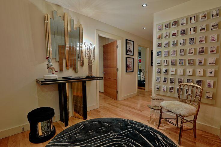 covet-london-showroom-project-delightfull-unique-lamps-16_HR.jpg (6718×4477)