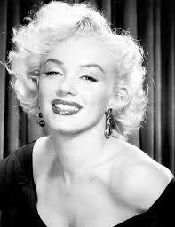 Resultado de imagen para fotos pelicula de hollywood blanco y negro