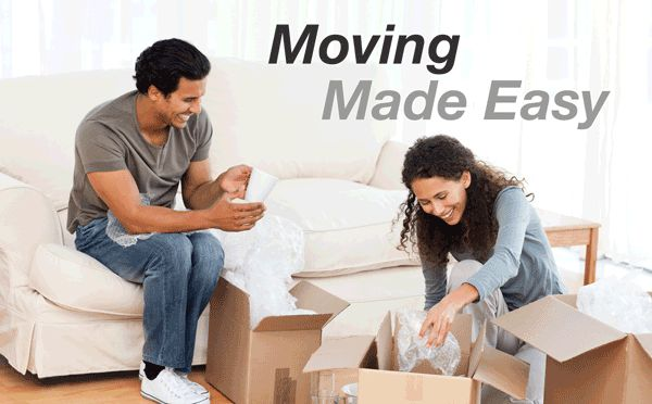 Finding right type of movers is not that much difficult because small amount spent on researching can make a big difference for you. In this section we will highlight some steps that will help you in making the perfect selection of movers Portland OR. For more details visit https://www.evernote.com/shard/s703/sh/9be938f2-bbe6-48d2-90c1-adb7da02fd0e/4dcf85e183cfa35717142620ebc295d7