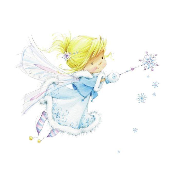 Marina Fedotova - Fairy-01-C.psd