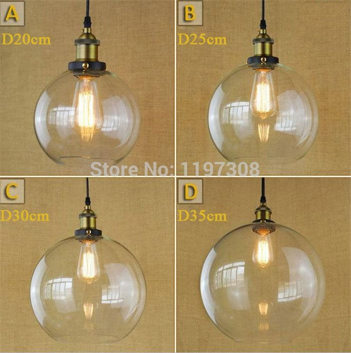 (36.00$)  Buy here  - Retro Vintage antique dining room table creative industry luminaria art semicircular chain pendant lights fixture