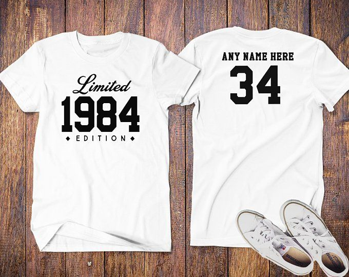 Pin On Designs Shirts