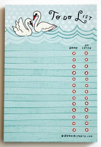 58 best Paper note images on Pinterest Adhesive, Printable - printable notepad paper