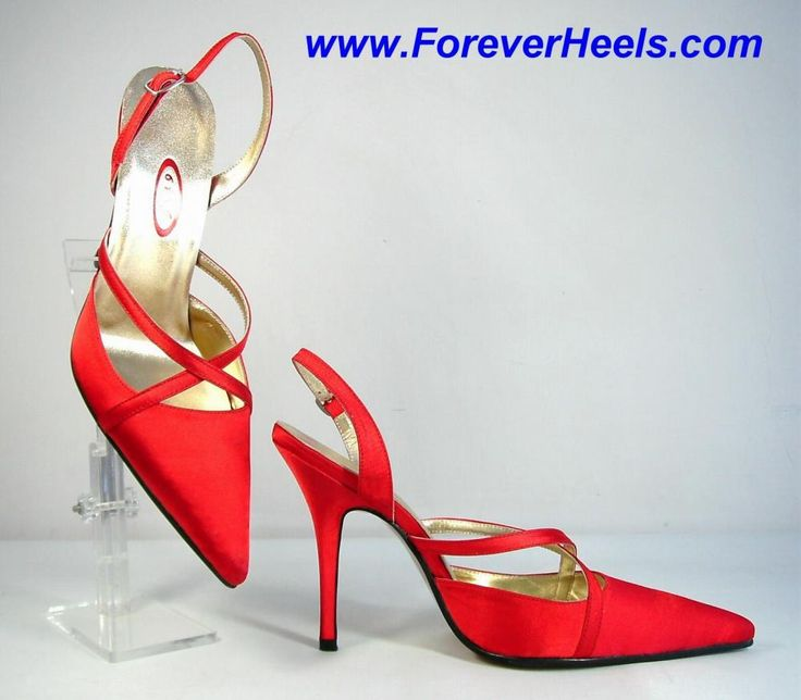 105 Best Images About Foreverheels By Peter Chu On