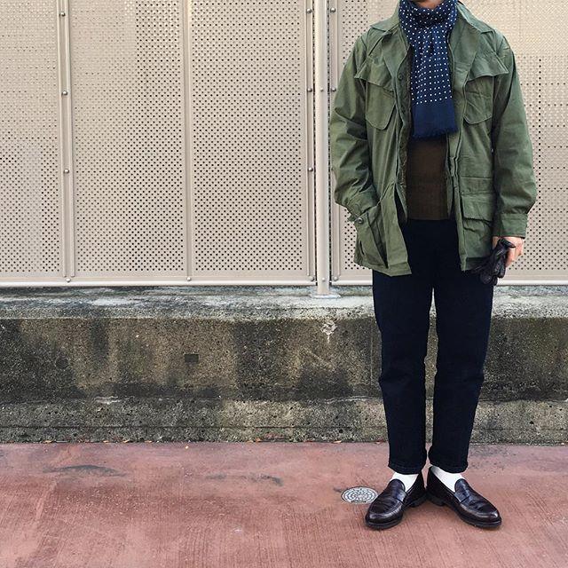 pin by takash on 服 military jacket mens fashion bomber jacket