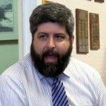 Eric Cantor Political Consultant Shaun Kenney Appointed Exec Dir of Republican Party Virginia - Fair Election?