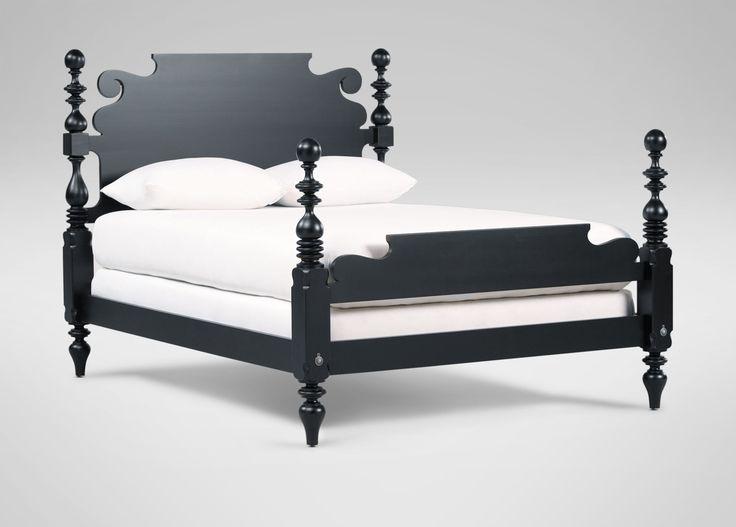 13 best elise beds images on Pinterest | Bedrooms, Bedroom suites ...