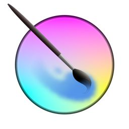 Krita Portable (32/64 bit) 3.3.0 #PortableApps by #thumbapps.org September 29 2017 at 06:04AM