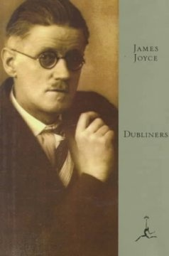 the theme of vanity in araby by james joyce The most important characters in the short story araby by james joyce are the boy narrator, mangan's sister, and the boy's uncle mangan, the aunt, and mrs mercer, the shop vendor, are only epi (.