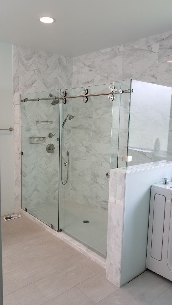 Ssd 13 Shower Doors Shower Remodel Bathtub Shower Doors