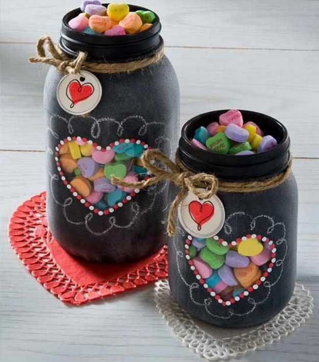 10 Diy Valentine S Day Gift And Home Decor Ideas: 17 Best Images About DIY Gifts For Teens On Pinterest