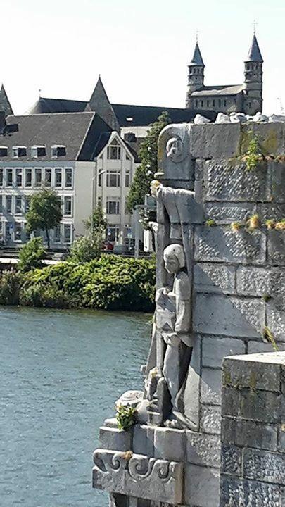 ♥ Maastricht