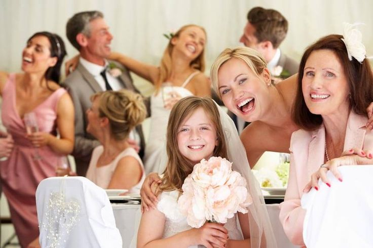 56 Ideen für lustige Hochzeitsspiele