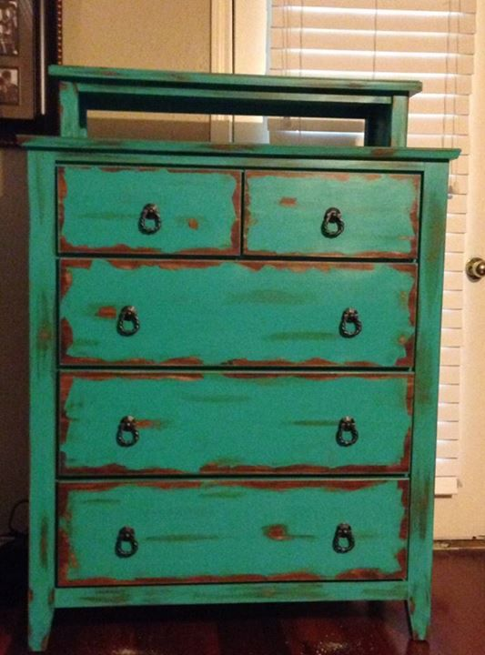 Colored Furniture 46 best / color: boxwood / images on pinterest | painted furniture