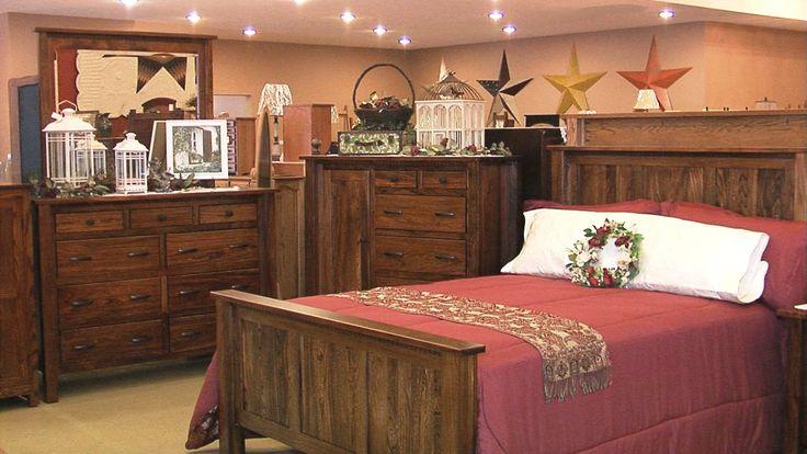 14 Best Images About Bedroom Furniture On Pinterest