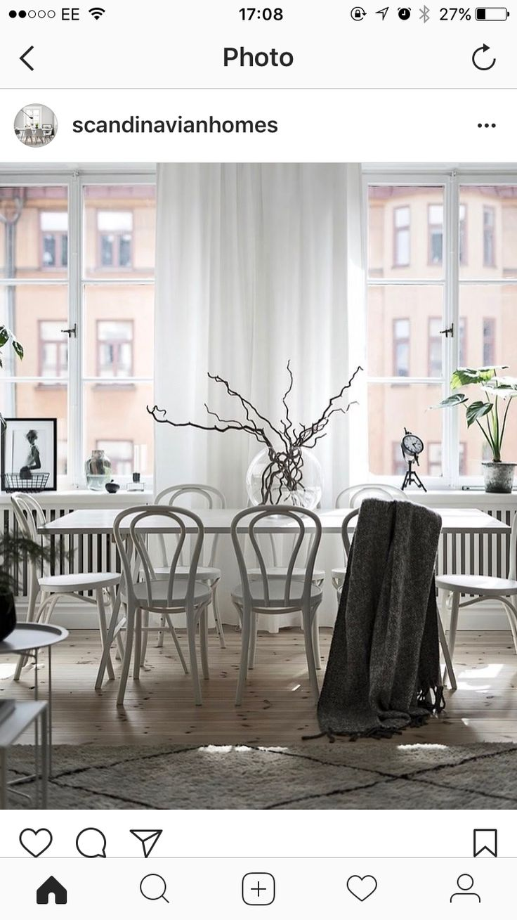 7 best Creative window covering images on Pinterest ...