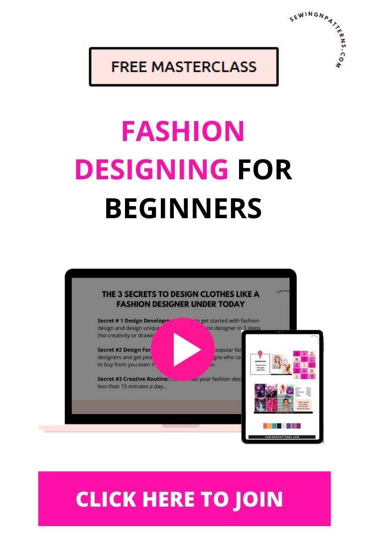 Fashion Design Masterclass Dress Design Sketches Fashion Design Fashion Design Sketches