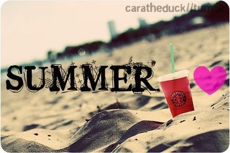 summer tumblr photo passion tea lemonade beach sunshine images