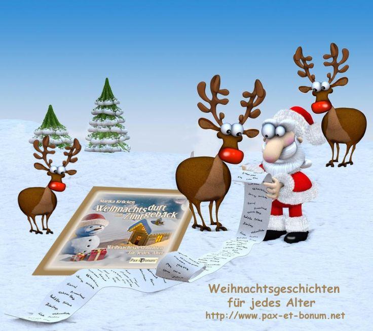 Weihnachtsduft mit Zimtgebäck: Geschenkbuch mit 12 zauberhaften Weihnachtsgeschichten zum Vorlesen in gemütlicher Runde oder zum Selberlesen für besinnliche Stunden – Ideal auch als kleines Mitbringsel. http://www.guteprodukte4u.net/Buecher/product-15.html