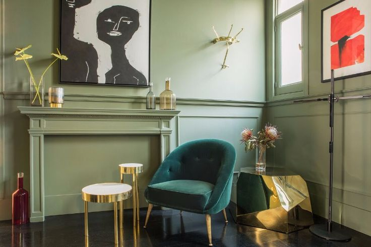 BRABBU takes over the best design events: Moongata Design Awards 2017 | Interior Design Events | Best Interior Designers | Spain Interior Design Inspiration    #interiordesignevents #bestinteriordesigners #designfurniture    Get to Know Everything here: https://goo.gl/RR8BQG