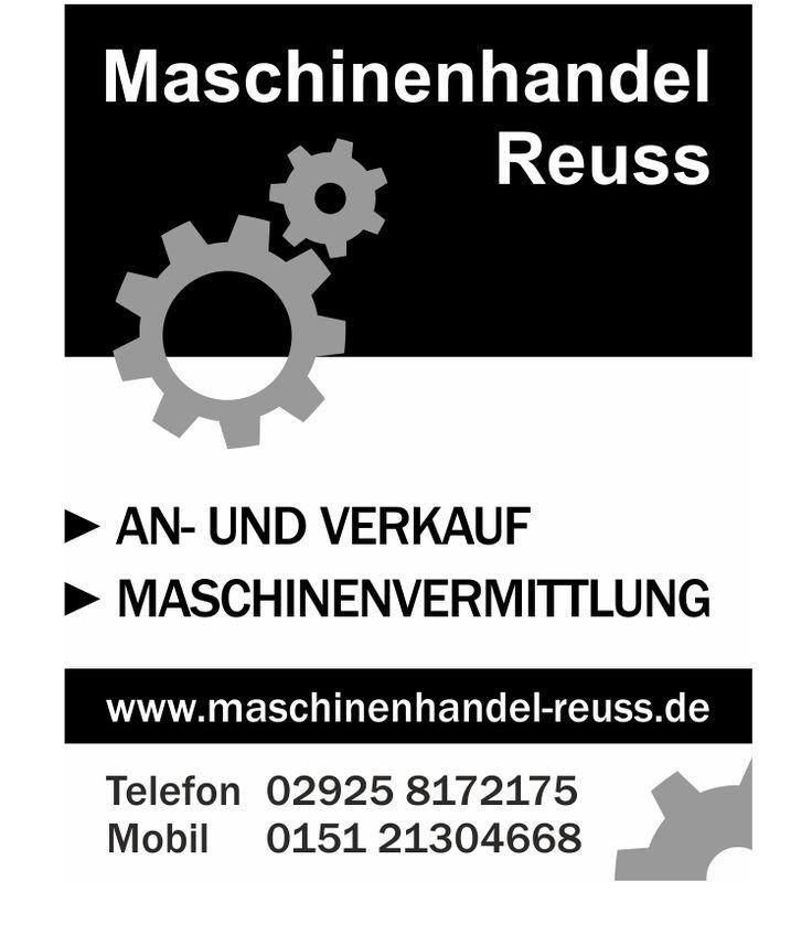 Schild | 1490 x 1930 mm | Aluverbundplatte mit Spezialfolie beklebt