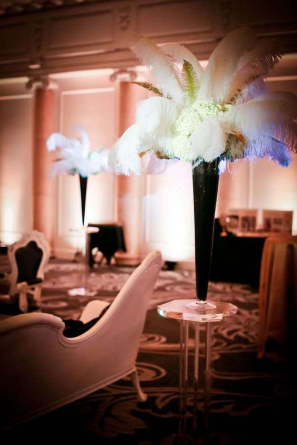 Planning Design By EFD Creative Efdcreative Events Life Fusion