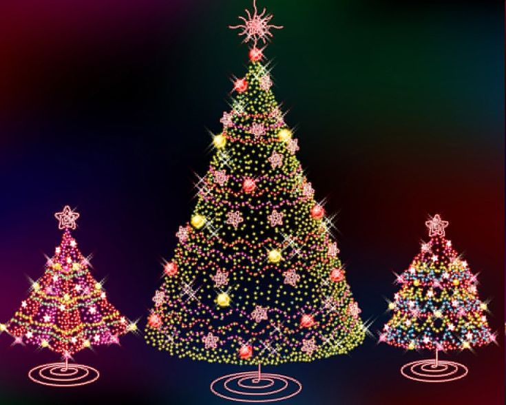 gif christmas animation | Posted by christmas stuff at 11:42 PM | Labels: Christmas tree ...