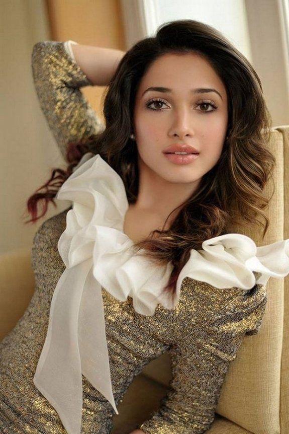 Tamannah Bhatia (aka) Actress Tamanna #47