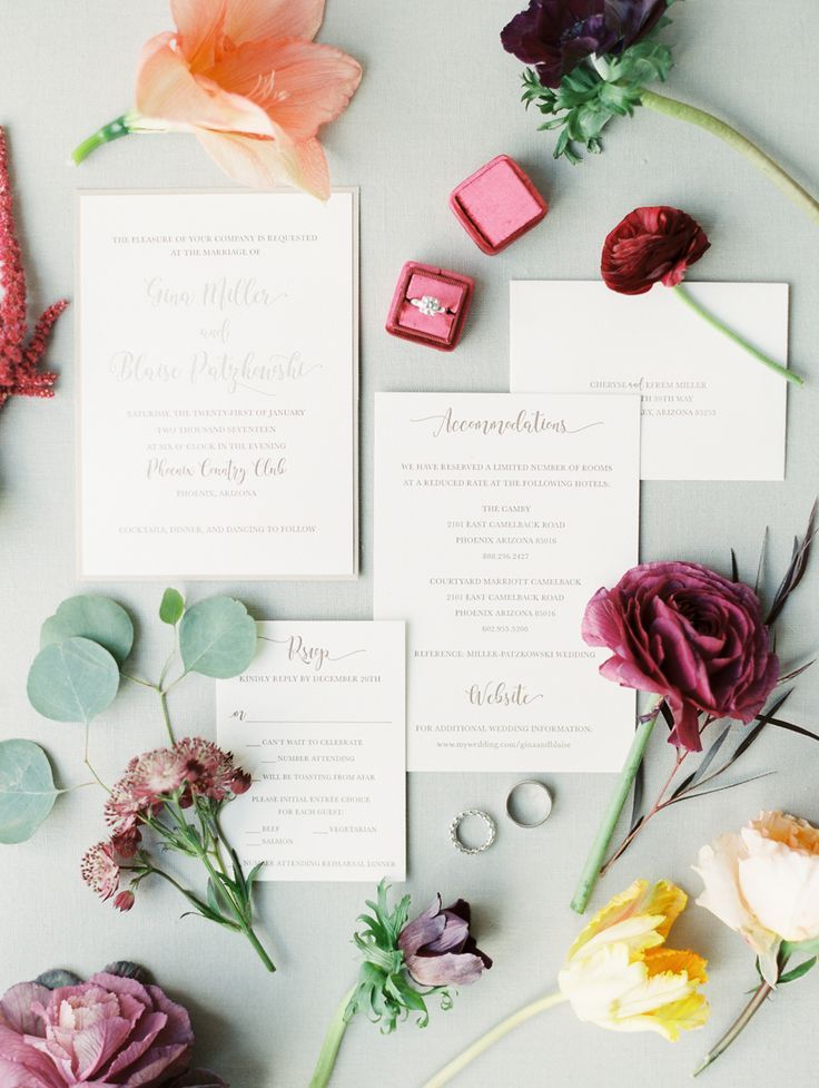 wedding cards with price in chennai%0A A Storm Didn u    t Stop This Colorful Arizona Wedding