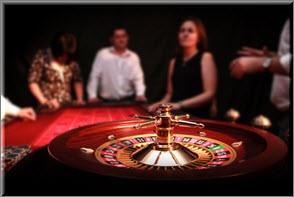 Casino Bonus Codes To Avail The Best Casino Bonus Promotions