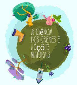 Fazer Cremes Naturais de Azeite  Este Curso ensina a Fazer Cremes Naturais de Azeite.