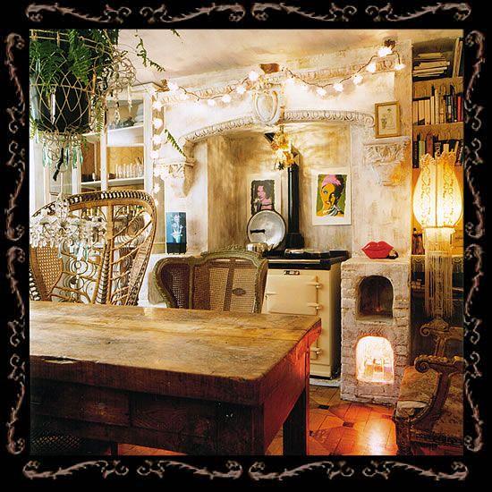 Bedroom Wallpaper Pictures Bedroom Ideas Small Rooms Falling Water Interior Bedroom Bedroom Design Ideas Small Rooms: 202 Best Boho Interior/Exterior Design Images On Pinterest