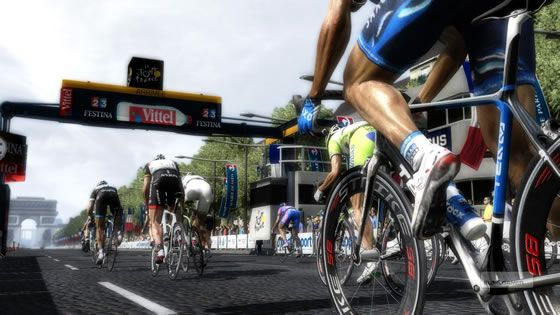 4 Tips to become a #better #cyclist!