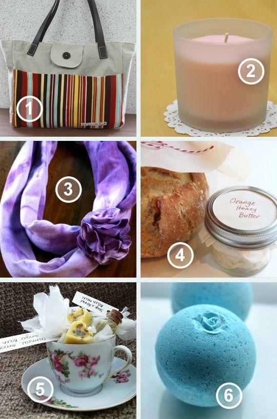32 beste afbeeldingen over cadeau idee n diy op pinterest. Black Bedroom Furniture Sets. Home Design Ideas