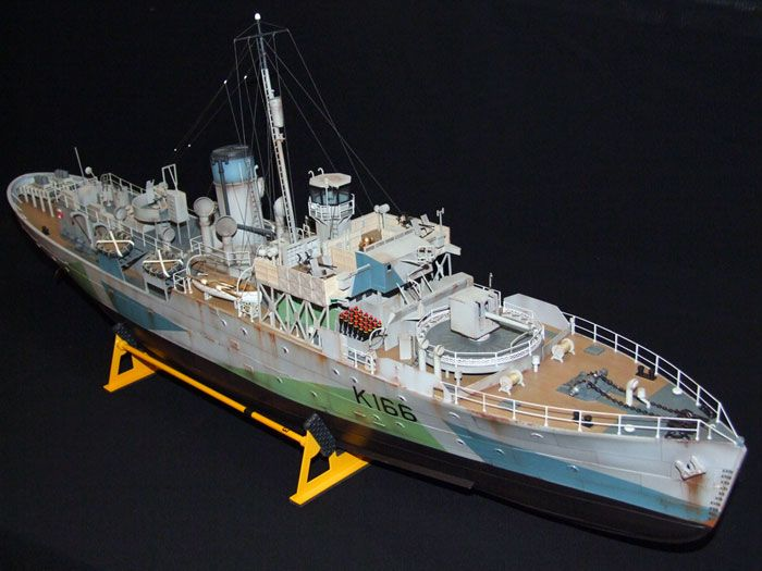 173 best images about Naval models and dioramas on ...