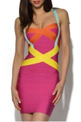 Dresses For Women | Sexy And Formal Dresses Online At Wholesale Prices | Sammydress.com Page 11
