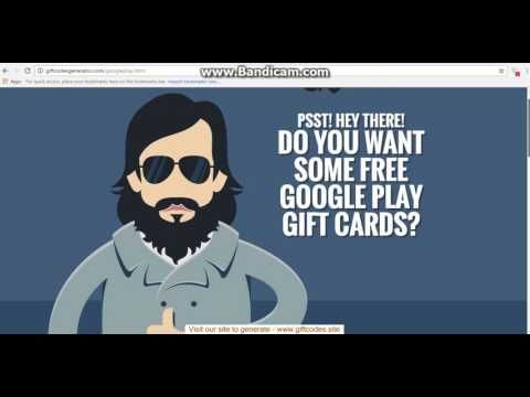 how to get google play gift cards free 2018 - http://LIFEWAYSVILLAGE.COM/gift-card/how-to-get-google-play-gift-cards%e2%80%8b-free-2018-3/