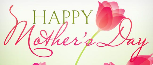 Mother's Day Brunch - Sunday, May 8th, 11am-3pm. Online reservations encouraged!