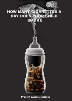 Smoking Awareness Campaign Become a member of http://vaping-lounge.com for suggestions, tips and free gifts. Vaping Lounge is the social network pertaining to e cig consumers.