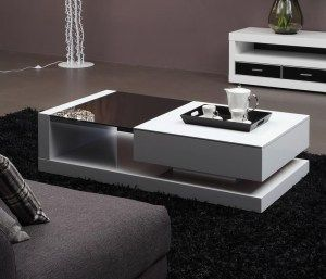 Modern Table For Living Room-10