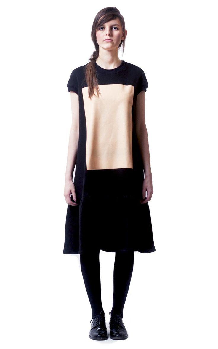 DOODLE-DRESS (2)