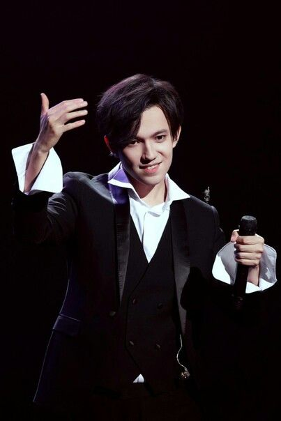 Moscow concert 03 2019 | Dimash Kudaibergen in 2019 | Beautiful