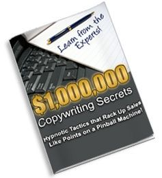 => https://goo.gl/QKF5Vy     Get Ready To Discover Killer Copywriting Secrets To Supercharge Your Marketing And Multiply Your Profits In a Flash!   #business #marketing #onlinemarketing #advertising #blog #blogging #ebook #book #bookstoread #tips #viral #affiliatemarketing #socialmediamarketing #emailmarketing #listbuilding
