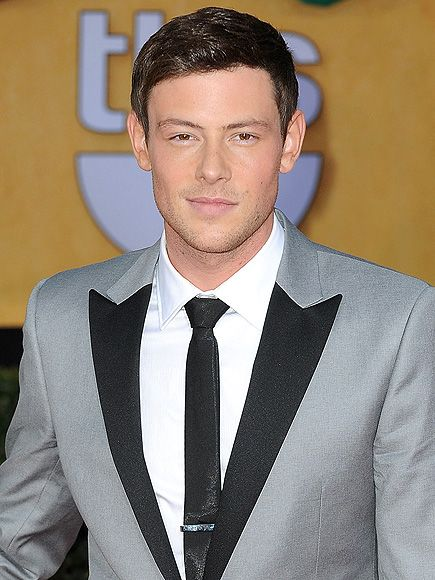 Cory Allan Michael Monteith (May 11, 1982 – July 13, 2013) was a Canadian actor and singer, best known for his role of Finn Hudson on the Fox television series Glee.  Dead at 31.